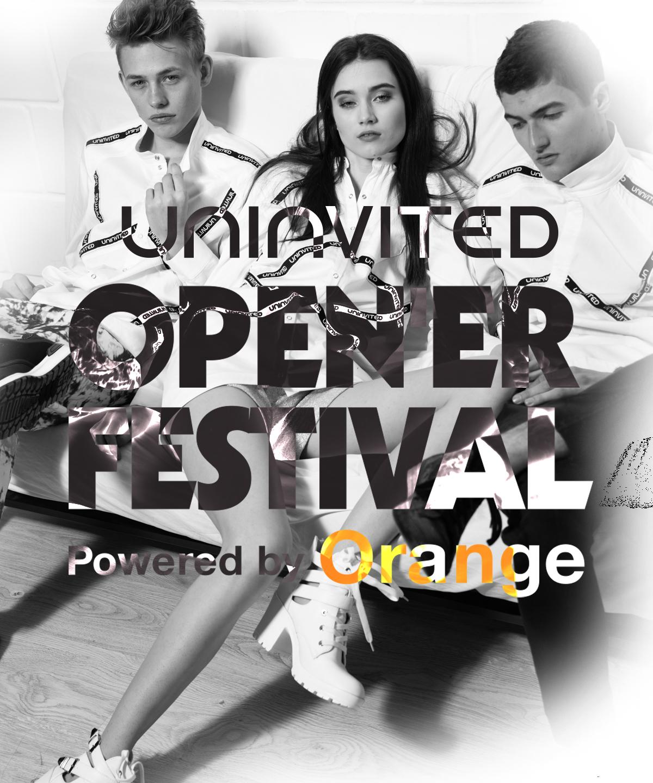 unvtd-opener-festival-orange-gdynia